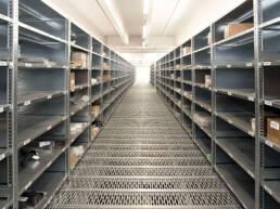 sector-logistica-dissetodiseo_0005s_0004_estanterias modulares