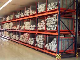 sector-logistica-dissetodiseo_0005s_0005_estanterias