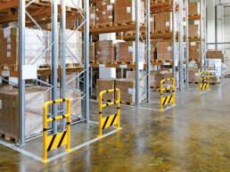sector-logistica-dissetodiseo_0005s_0006_proteccion estanterias