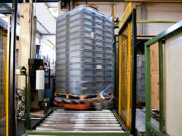 sector-logistica-dissetodiseo_0005s_0008_cajas plasticas-via rodillos