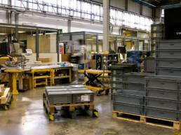 sector-logistica-dissetodiseo_0005s_0009_cajas plasticas-pales