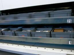 sector-logistica-dissetodiseo_0005s_0012_cajas plasticas