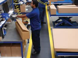 sector-logistica-dissetodiseo_0005s_0013_mesas elevadoras