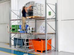 sector-logistica-dissetodiseo_0005s_0017_escaleras