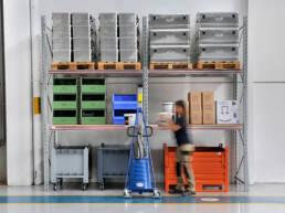 sector-logistica-dissetodiseo_0005s_0018_apiladores