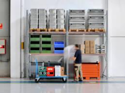 sector-logistica-dissetodiseo_0005s_0019_carros