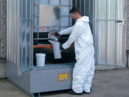 sector-quimica-dissetodiseo-_0004s_0000_cubeto KTC exterior