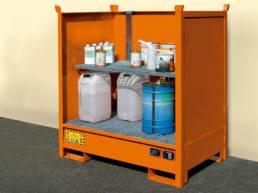 sector-quimica-dissetodiseo-_0004s_0001_cubeto metalico