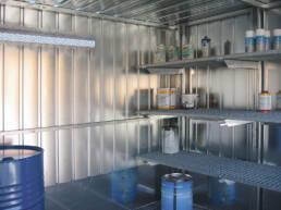 sector-quimica-dissetodiseo-_0004s_0002_interior cubierta cubetos