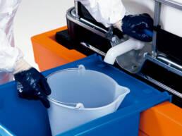 sector-quimica-dissetodiseo-_0004s_0005_cubeto KTC productos quimicos