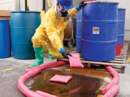sector-quimica-dissetodiseo-_0004s_0007_absorbente sustancias quimicas