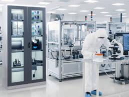 sector-quimica-dissetodiseo-_0004s_0016_armarios-laboratorio