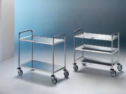 sector-servicios-dissetodiseo_0001s_0000_mobiliario-acero-inox-carros