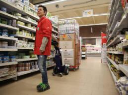sector-servicios-dissetodiseo_0001s_0002_remolcador carros supermercado