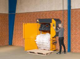 sector-servicios-dissetodiseo_0001s_0007_compactadora textil