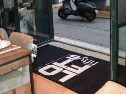 sector-servicios-dissetodiseo_0001s_0008_alfombra personalizable