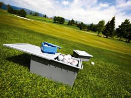 sector-servicios-dissetodiseo_0001s_0013_cajas plasticas