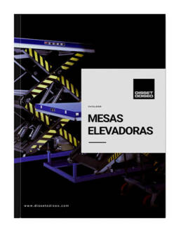 catalogo-mesas-elevadoras-miniatura-dissetodiseo