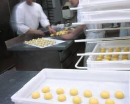slide-sector-alimentario-disset-odiseo