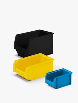 disset_odiseo_cajas-plasticas-zeus-compct
